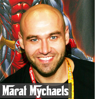 MARAT-MYCHAELS1