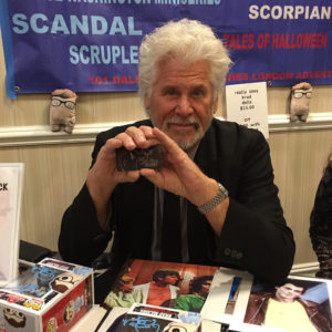 barry bostwick brad majors rocky horror picture show
