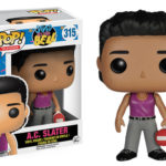 1683959_AC-Slater-Saved-by-the-Bell-Pop-Vinyl-TV-by-Funko__45352.1447277378.500.750