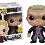 2014-Funko-Pop-Buffy-the-Vampire-Slayer-125-Vampire-Spike