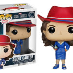 5920_AgentCarter_POP_large