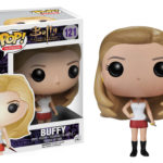 Buffy_POP_1024x1024