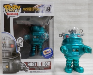 Funko-Pop-Movies-Forbidden-Planet-Robby-the-Robot-89
