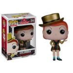 Funko Pop Movies Rocky Horror Picture Show Columbia 214