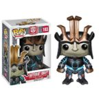 Funko Pop Movies Transformers Autobot Drift 103