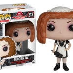 Funko-Pop-Rocky-Horror-Picture-Show-213-Magenta