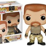 funko-the-walking-dead-funko-pop-television-abraham-vinyl-figure-309-pre-order-ships-november-2
