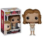 janet-weiss-pop-vinyl-rocky-horror-picture-show-1000