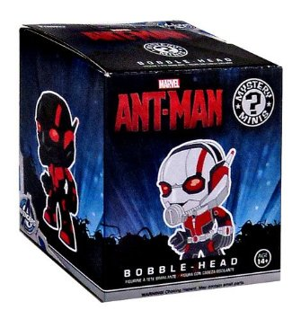 ULTRON MARVEL EXCLUSIVE COLLECTOR CORPS DORBZ