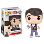 Funko_Ferris_Bueller_s_Day_Off_POP_Dancing_Ferris_Vinyl_Figure