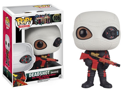 suicide-squad-deadshot-masked-pop_large