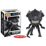 ALIEN QUEEN ALIENS RIPLEY NEWT FUNKO POP