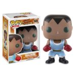 balrog funko pop street fighter games gaming 141
